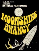 Moonshine anancy
