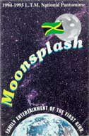 Moonsplash