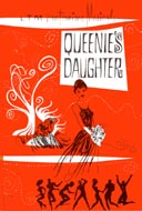 Queenie's Daughter